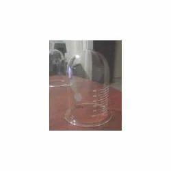 Laboratory Dissolution Jars