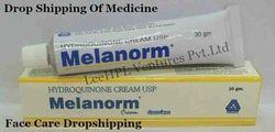 generic melquin