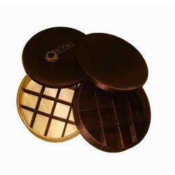 Handmade Chocolate Boxes