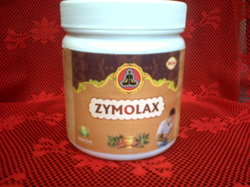 Zymolax Powder (Churna)