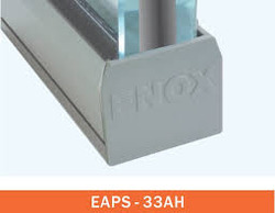 Enox Glazing Profile