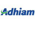 Adhiam Thermal Systems & Solutions Pvt Ltd