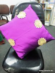 Unique Cushion Cover