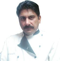 Rakesh Sethi, Ramada Plaza