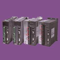 NEW 220V 0.4KW CNC AC Servo Drives