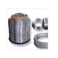 3/4 Stainless Steel Spring Wire