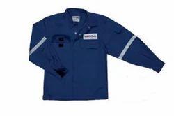Work Safe Jacket