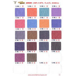 School Uniform Shirting Fabric - PG55