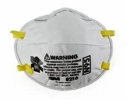 3M PPE'S