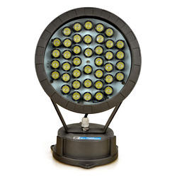 50W LED Flood Light Fixture