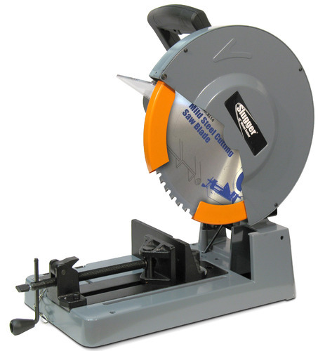 Metal chop saw slugger 14 fein chop saw manufacturer from coimbatore greentooth Images