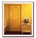 Doors (D-02)