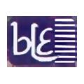 Bansi Lal Enterprises