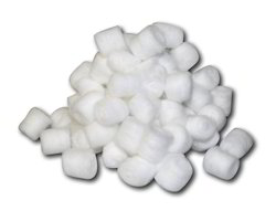 Spa Cotton Ball