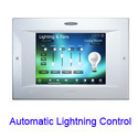 Automatic Lighting Control