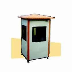 Rhino Portable Cabin