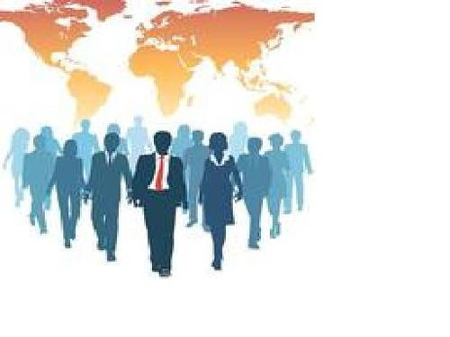 erp for human resources management - employee information and