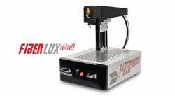 Elettrolaser Fibre Lux Nano Laser Marker
