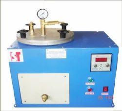 Wax Injection Machines
