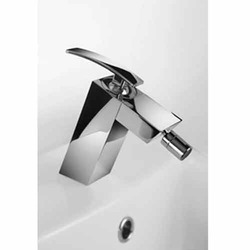 Orca Single Lever Bidet Mixer