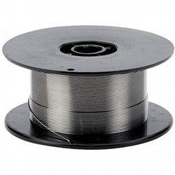 Titanium Filler Wires