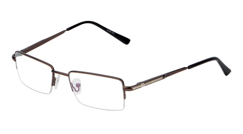 Look On Spectacles - Look-on Spectacle Frames Manufacturer from Mumbai