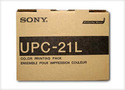 Thermal Paper For Sony UP D 23 MD