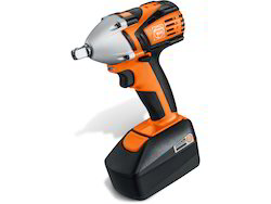 Fein 1/2 inch Cordless Impact Wrenches ASCD 18 W2