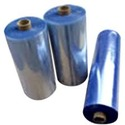 pvc film