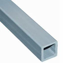 FRP Aluminum Pipes