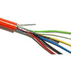 PVC Wire - Manufacturer from Ghaziabad