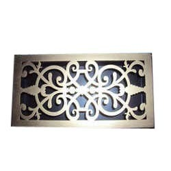 Ceramic Tiles Cutting Service