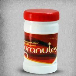 Eladi Granules