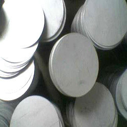 Alloy 20 Plate To ASTM B 463
