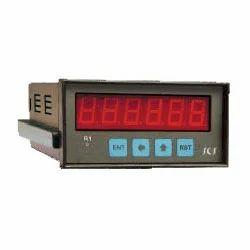 Digital RPM Indicator / Controller