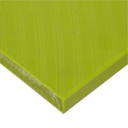 Cast Nylon Sheets