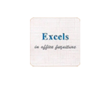 Excel Office Systems