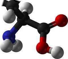 Mineral Glycinate & Bisglycinate
