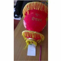 Fancy Diwali Kandil
