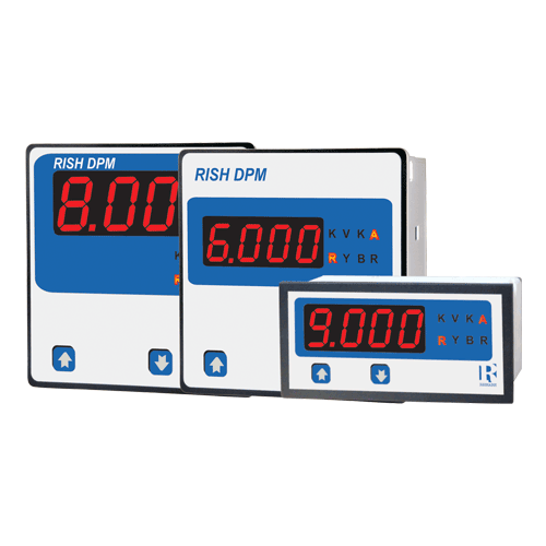 Electronic Measuring Instruments : Electronic measuring instruments