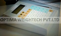 Statistical Quality Control Printer