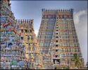 Tamil Nadu And Kerala Tour