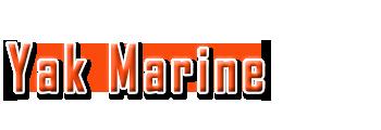 Yak Marine