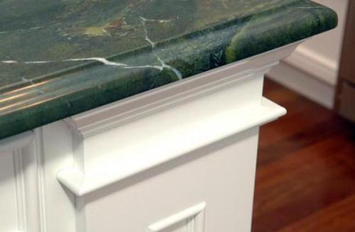 Marble Moulding Amp Marble Granite Tiles Fittings Service