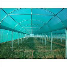Agriculture Greenhouse Net