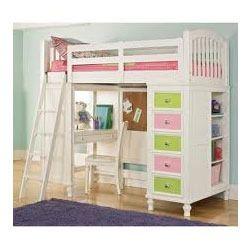 Loft Beds Designing Services. Get Best Quote