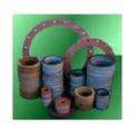 Compressed Asbestos Fiber Jointing Gaskets