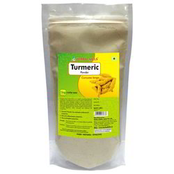 Turmeric Powder for Cancer Care