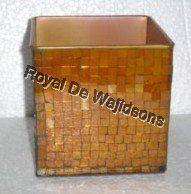 mosaic boite carree