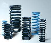 Metal Wire Coil Spring